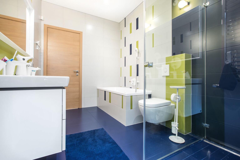 6_vonios kambarys_Gintare_Jarmalaviciute_opt