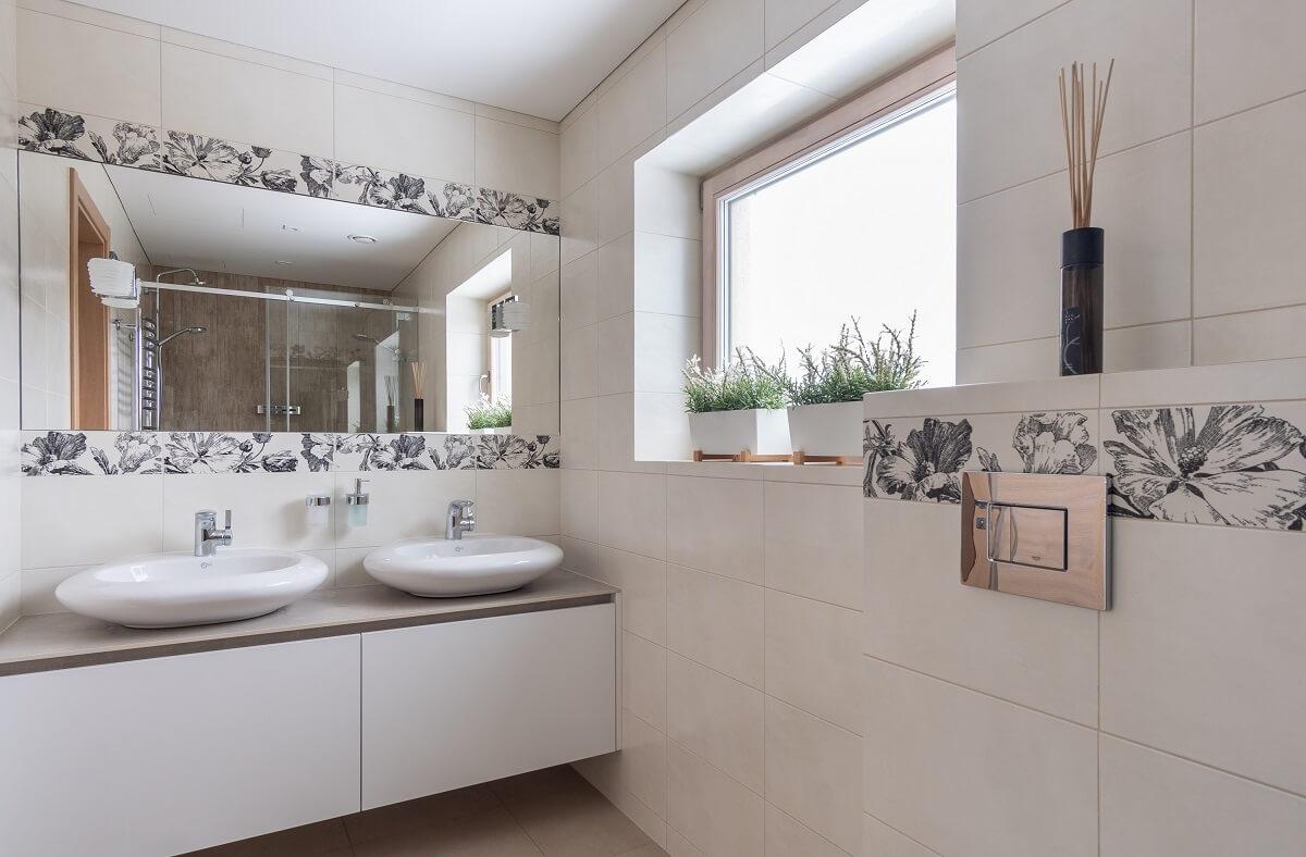 5_vonios kambarys_Gintare_Jarmalaviciute_i