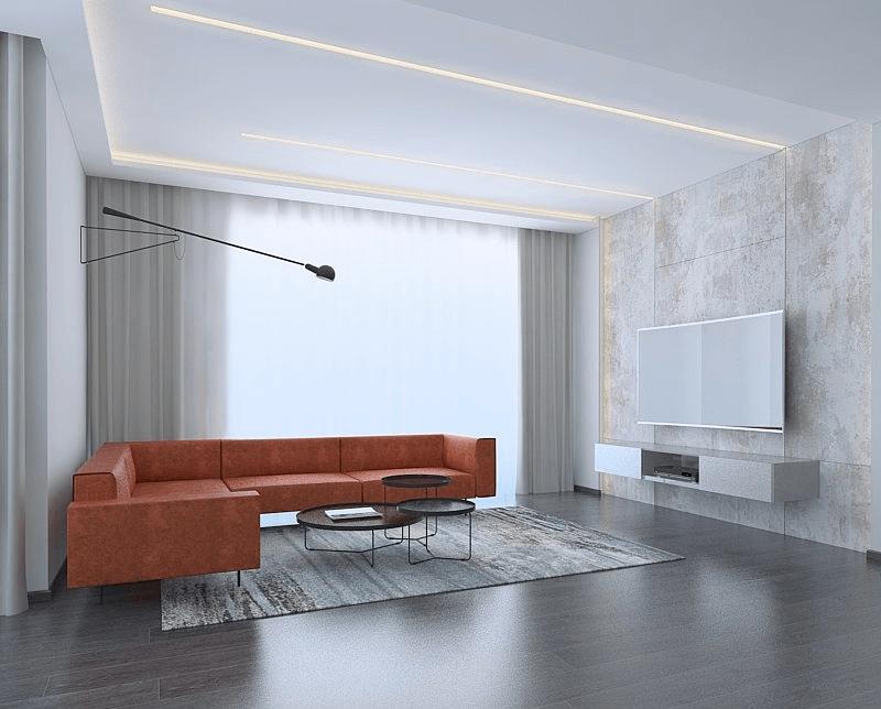 svetaine-sofa