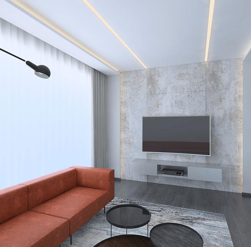 svetaine-sofa1